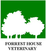 Forrest House Veterinary Group